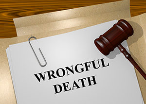Tips for How to Hire a Wrongful Death Attorney