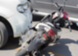 6 Most Common Injuries After a Motorcycle Accident