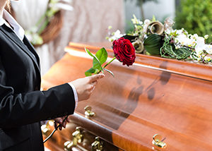 Filing a Wrongful Death Claim Against Deceased At-Fault Driver