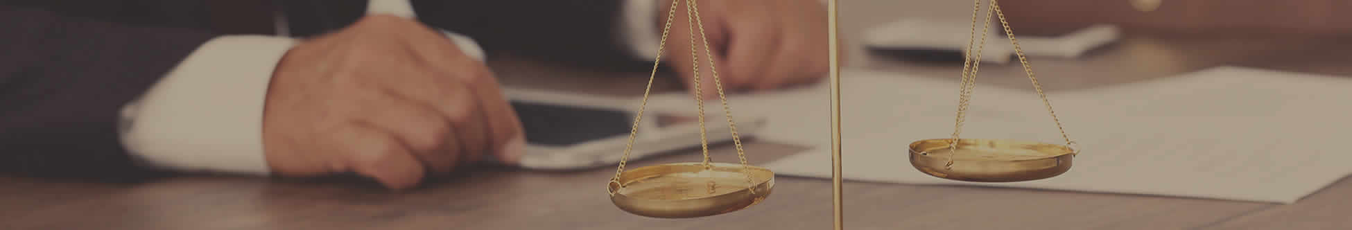 Personal-Injury-Attorney_Home-1