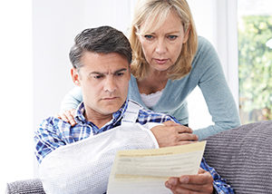 How Will My Medical Bills Get Paid After an Accident?