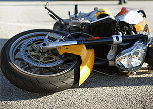 Life-Threatening Motorcycle Accident Injuries