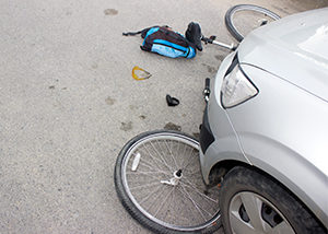 Simple Steps to Recover from a Bicycle Accident