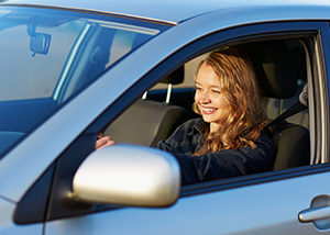 7 Tips for Parents to Help Your Teen Avoid a Car Accident